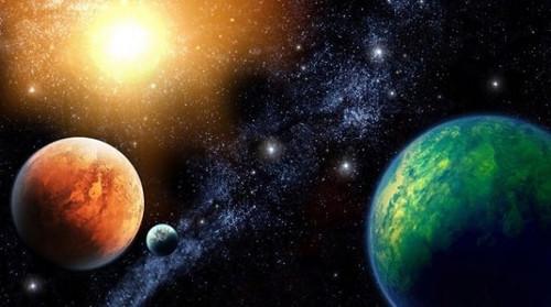 Как разгадывать сны по дням и планетам