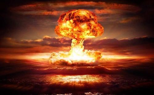 Сценарии конца света, выдвинутые учеными