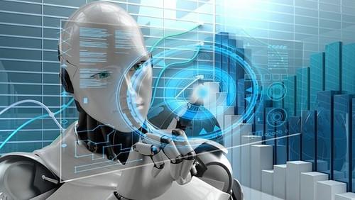 Зачем нам разумный искусственный интеллект