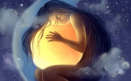 Когда сбудется сон: дни сновидений