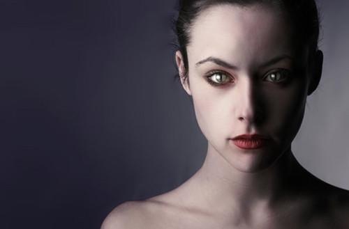 6 типов энергетических вампиров: как защитить себя