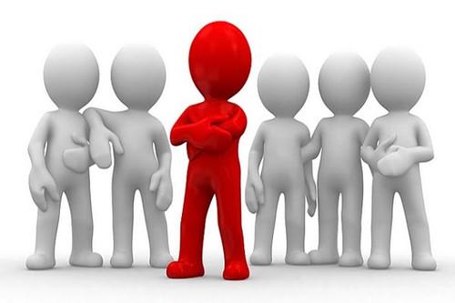 тест, личности, люди, тип, вопросы