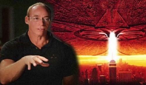 Уфолог рассказал, как инопланетяне наблюдают за Землей