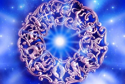 Характеристики знаков Зодиака по стихиям