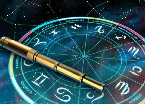 Марк Русборн: астрологический прогноз на ближайшие 50 лет