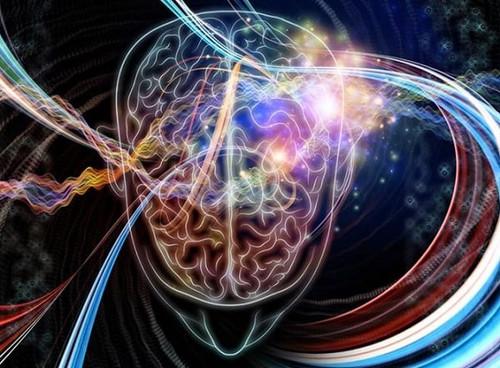 Как подсознание через сны влияет на реальность
