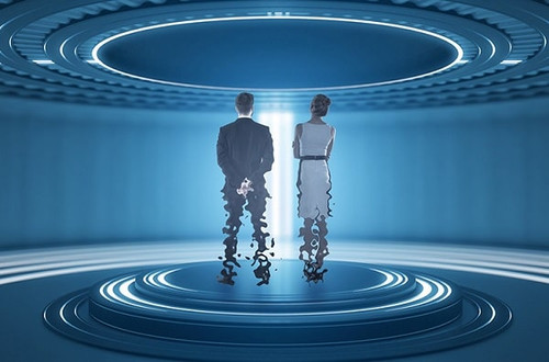 Телепортация: технология реальности или фантастика