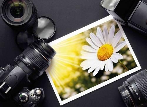 Правила защиты фотографии от сглаза и порчи