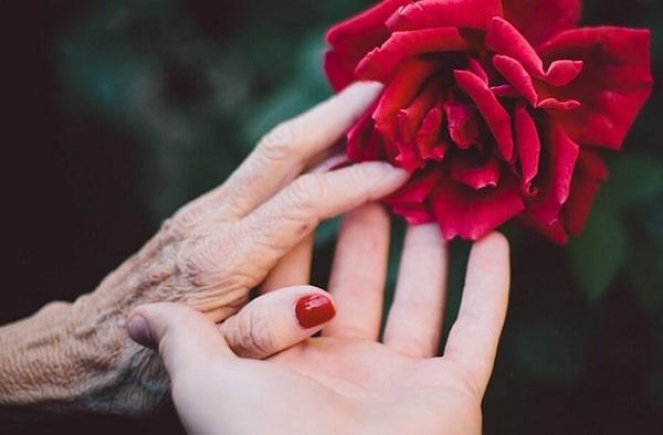Мечты о бессмертии: почему мы стареем
