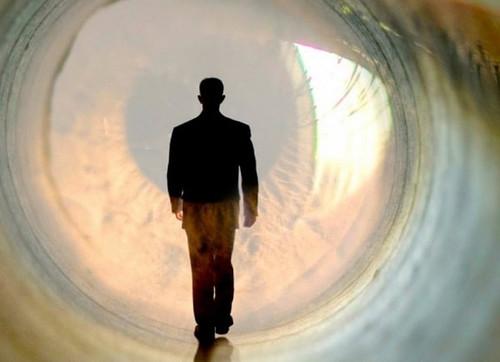 Рассказ человека, перенесшего клиническую смерть