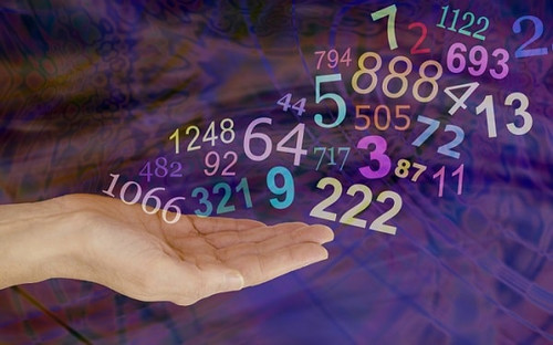 Цифровой код имени: как вычислить и расшифровать