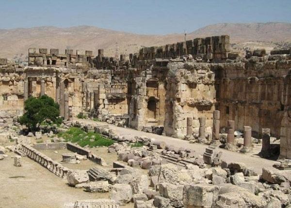 20 древних цивилизаций: куда и почему исчезли. Продолжение