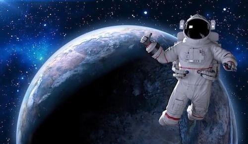 Гравитация: популярные мифы и правда