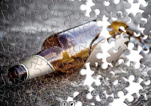 Алкоголизм: психологические причины зависимости