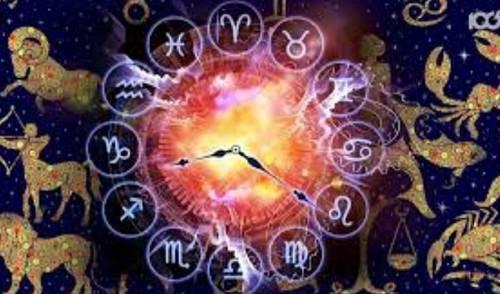Скрытые покровители знаков Зодиака