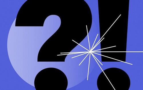 Мир после COVID-19: прогноз на ближайшие 10 безумных лет