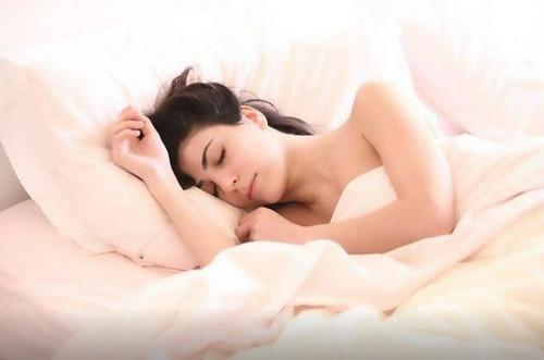 Сигналы тела и подсознания во сне