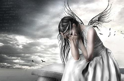 Почему плачут знаки Зодиака