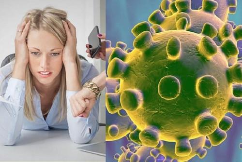 Знаки зодиака и коронавирус: кто подвержен заражению