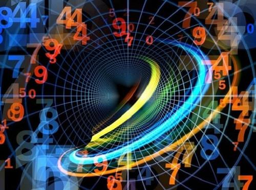 Магия повторяющихся цифр в дате рождения