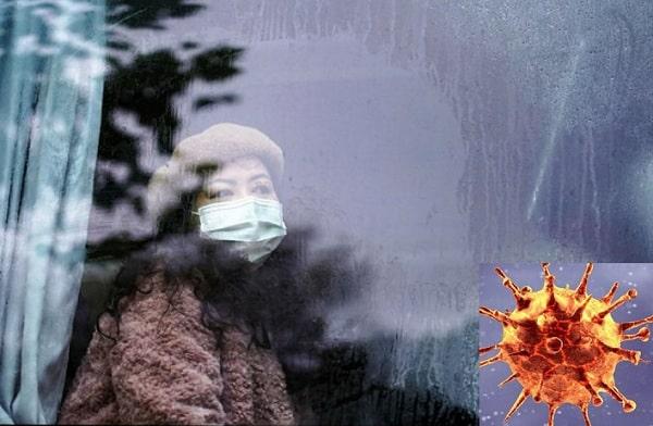 Коронавирус: что известно о новом штамме
