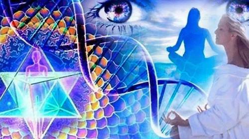 Парапсихология: наука или псевдонаука, что изучает
