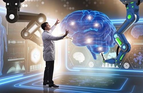 Почему мозг не может избавиться от негативных мыслей