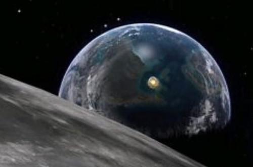 Откуда взялся миф о таинственной планете Нибиру