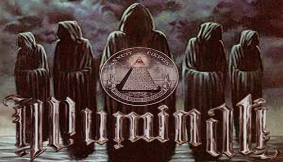 Таинственные иллюминаты – кто они на самом деле