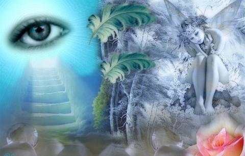 Матрица Вселенной: Иллюзия и Реальность Бытия