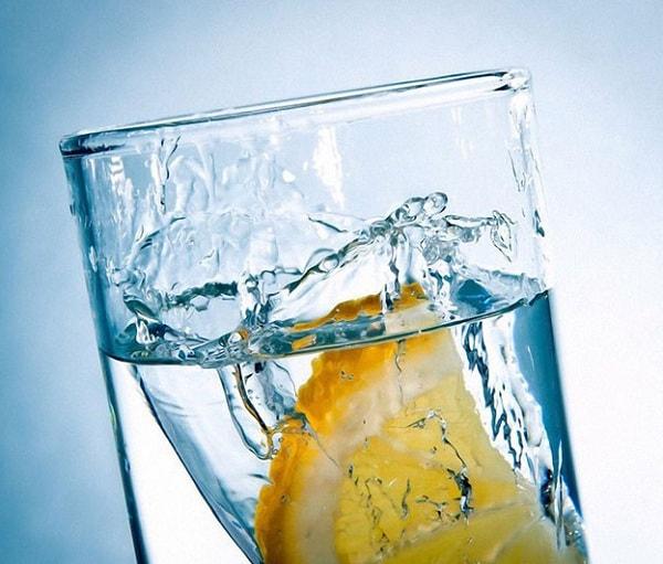 Какие напитки помогут сохранить молодость