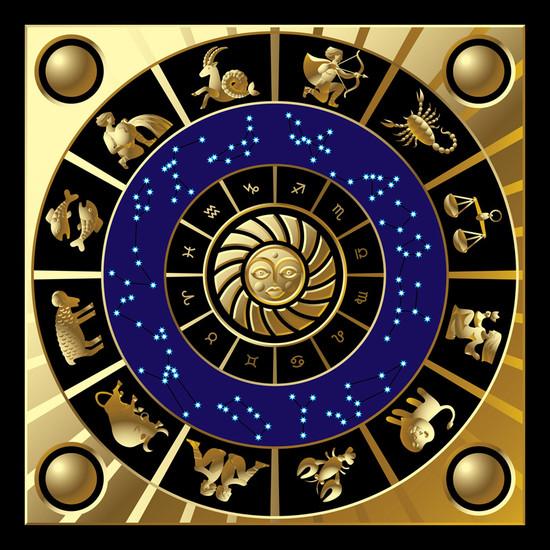 Интересные факты из области астрологии