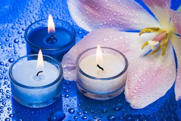 Картинки по запросу Магия силы цвета свечей