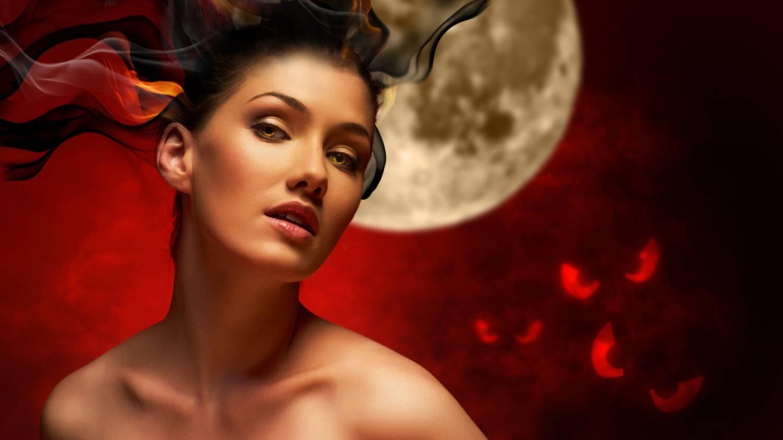 Современные ведьмы: реальность или миф