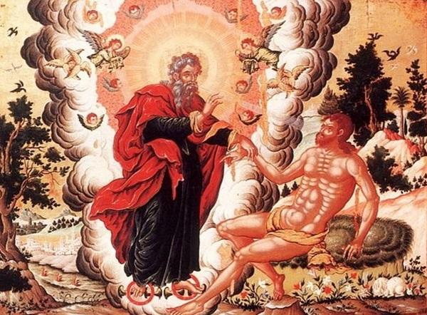 гипотезы о происхождении человека реферат мозг и сознание: